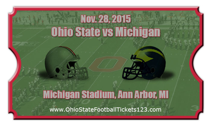 cheap college football tickets saturday football game
